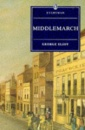 Eliot: Middlemarch (Everyman)