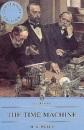 The Time Machine (Everyman Paperback Classics)