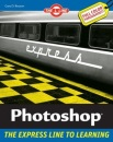 Photoshop (L Line: The Express Line to Learning)