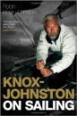 Knox-Johnston on Sailing - Robin Knox-Johnston