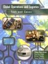 Global Operations: Management and Logistics - Philippe-Pierre Dornier, Ricardo Ernst, Michel Fender, Panos Kouvelis