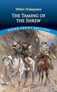 The Taming of the Shrew (Dover Thrift)