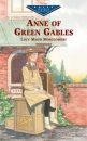 Anne of Green Gables (Dover juvenile classics)