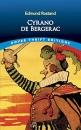 Cyrano De Bergerac (Dover Thrift Editions) - Edmond Rostand