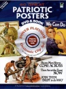120 Great Patriotic Posters (Electronic Clip Art)