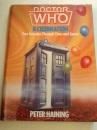 Twenty Years of Doctor Who: A Celebration