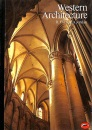 Concise History of Western Architecture (World of Art)