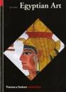 Egyptian Art: In the Days of the Pharaohs 3100-320 BC (World of Art)