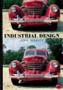 Industrial Design (World of Art)