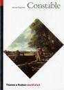 Constable (World of Art)