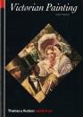 Victorian Painting (World of Art)