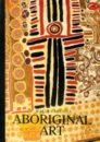 Aboriginal Art (World of Art)