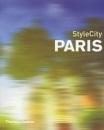 StyleCity Paris