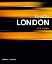 StyleCity London