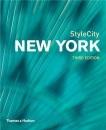 StyleCity New York