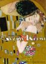 Gustav Klimt (Painters & sculptors)