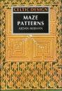 Celtic Design: Maze Patterns