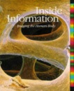 Inside Information: Imaging the Human Body