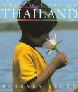 The Colours of Thailand