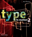 Type in Motion 2: No. 2
