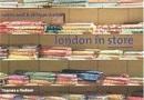 London in Store