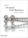 The Jewels of the Romanovs: Family & Court