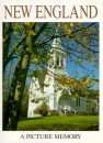 New England (A Picture Memory)