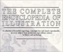 Complete Encyclopedia of Illustration