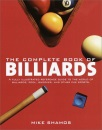 The Complete Book of Billiards