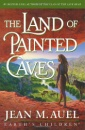 The Land of Painted Caves (Earth