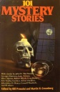 101 Mystery Stories