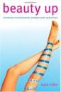 Beauty Up: Exploring Contemporary Japanese Body Aesthetics