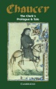 The Clerk's Prologue and Tale (Selected Tales from Chaucer)