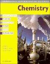 Cambridge Coordinated Science: Chemistry