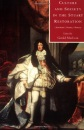 Culture and Society in the Stuart Restoration: Literature, Drama, History - Gerald MacLean