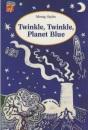 Twinkle, Twinkle, Planet Blue (Cambridge Reading)