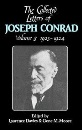 The Collected Letters of Joseph Conrad: Volume 8, 1923-1924: 1923 - 1924 v. 8 (The Cambridge Edition of the Letters of Joseph Conrad)