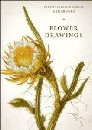Flower Drawings (Fitzwilliam Museum Handbooks)