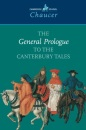 The General Prologue to the Canterbury Tales (Cambridge School Chaucer)