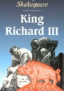 King Richard III (Cambridge School Shakespeare)
