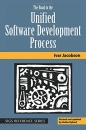 The Road to the Unified Software Development Process (SIGS Reference Library) - Ivar Jacobson, Stefan Bylund