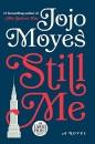 Still Me (Random House Large Print)