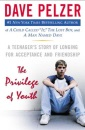 The Privilege of Youth: A Teenager