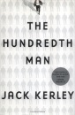 The Hundredth Man
