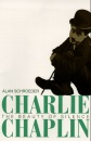Charlie Chaplin: The Beauty of Silence (Impact Biographies)