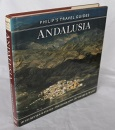 Andalusia (Philip's travel guides)