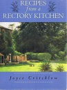 Recipes from a Rectory Kitchen