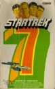 Star Trek: No. 7