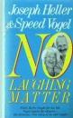 No Laughing Matter (Corgi books)