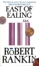 East of Ealing (Brentford Trilogy)